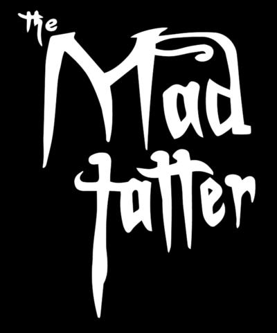 MadTatterLogoMaster-400